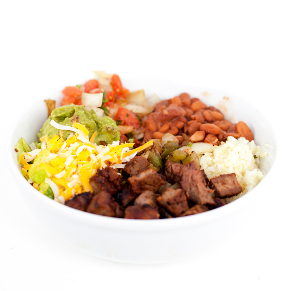 Lunch dinner menu aprisa mexican cuisine for Aprisa mexican cuisine portland